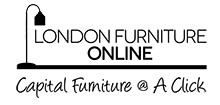London Furniture Online